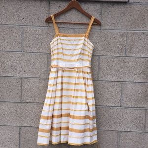 Moulinette Soeurs Anthropologie 4 dress